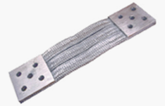 Conectores flexibles
