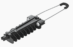 PRA-1500